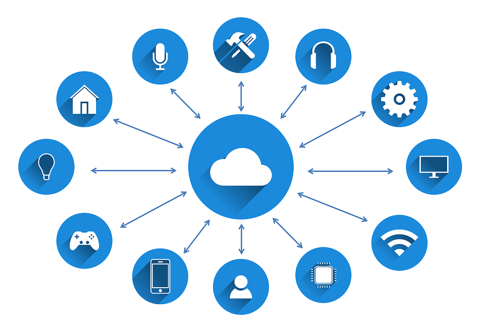 What is Edge [and Fog] Computing and How is it Redefining the Data Center?