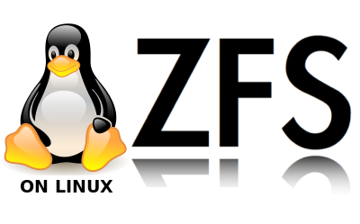 Ubuntu and ZFS on Linux [Status Update]