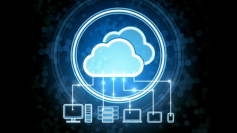 Decentralizing the Data Center: Hybrid Cloud, Multi-Cloud and more