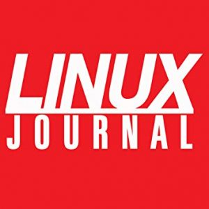 Linux Journal is back?